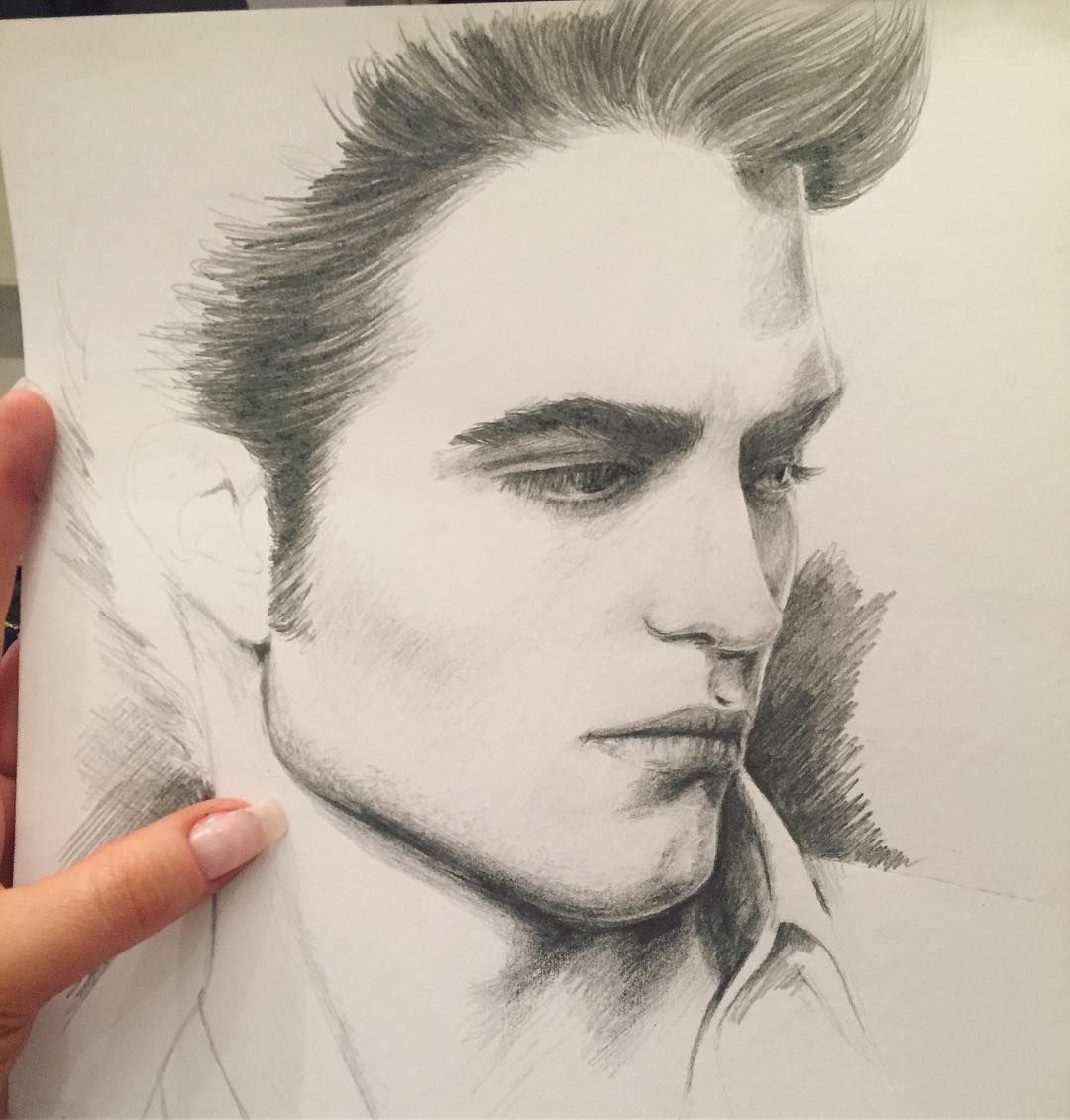by marianne gamer | robart | pinterest | doodle sketch, pencil