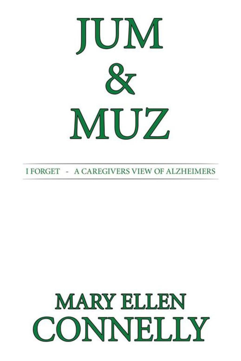 Jum muz ebook alzheimers books to read