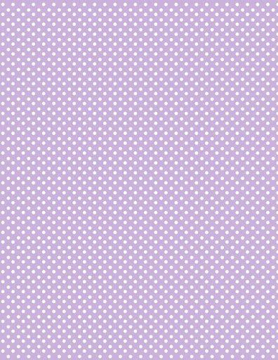 Printable Boxes Tags & Labels - Katie Barwell - Álbumes web de Picasa