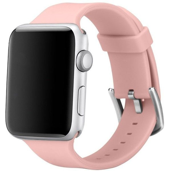 Pin by Jaiden Ortiz on outfits Wearable, Apple watch, My