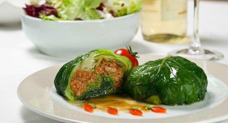 http://nutrition.bovillage.eu/it/ricette/cuori-di-lattuga-con-ripieno-di-carne