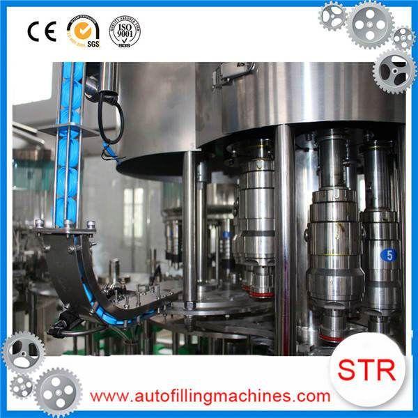 New Brand 2017 Liquid Paste Semi Auto Filling Machine Precision Cnc Parts