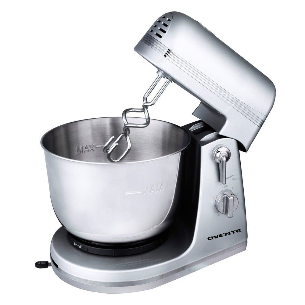 kitchenaid ultra power stand mixer ksm90