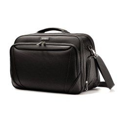 Where to Buy Samsonite Luggage Silhouette Sphere Weekender ...