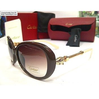 d99c531d45 cartier sunglasses women - Google Search