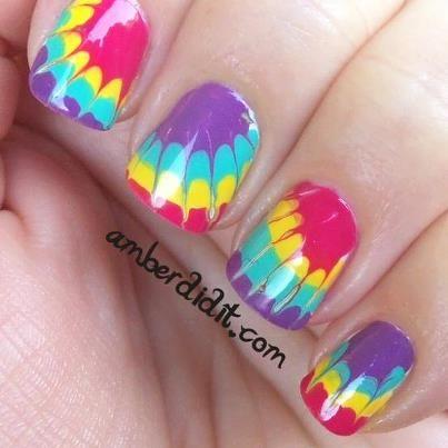 Minx Nails Salon