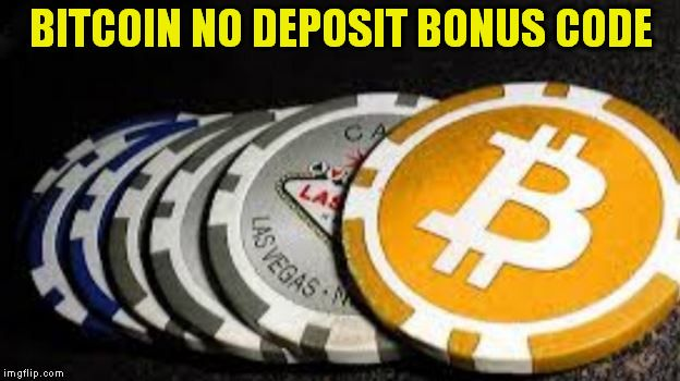 Image result for poker bitcoin deposit