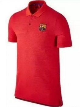 FC Barcelona Season Orange Polo Shirt,all cheap soccer jerseys are AAA+  quality and fast shipping,all the uniforms will be shipped as soon as  possible ...