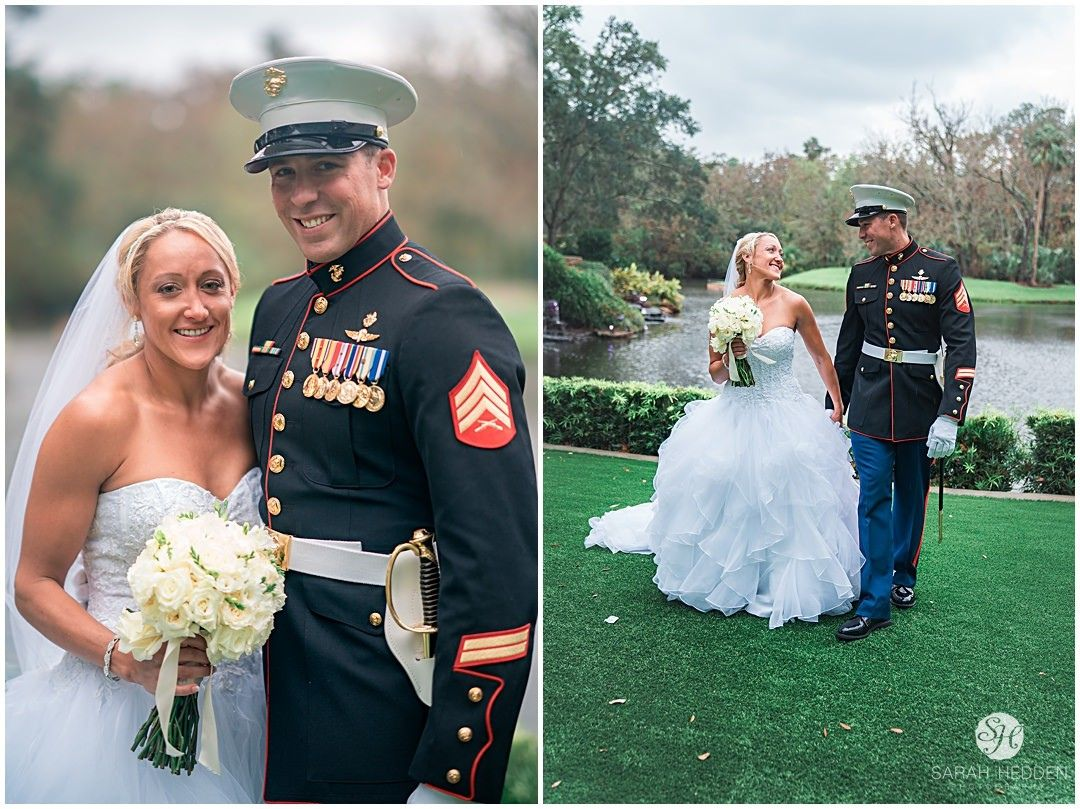 2018 Dress Blues Marine Corps Wedding Cute Dresses For A Check More At Http