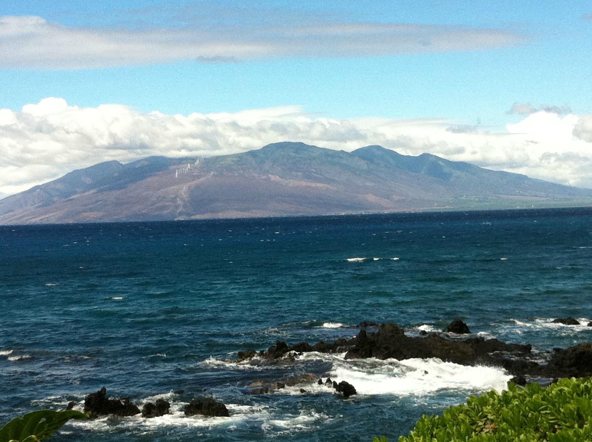 Four Seasons Resort Maui at Wailea - Resort Reviews - TripAdvisor