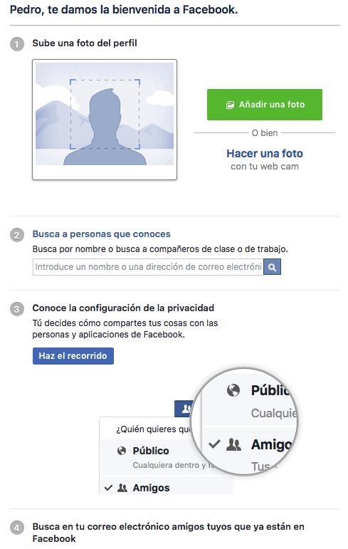 Charoserranochaves Hotmail Com Iniciar Sesión En Facebook Cuentos Fotos De Perfil