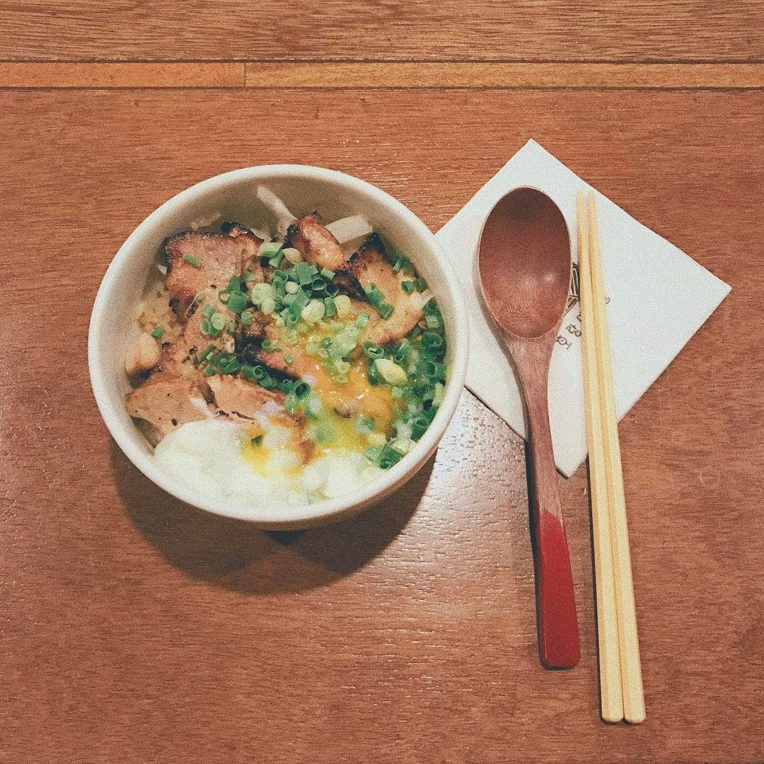 마싯다 마싯오 😚 #호랑이식당