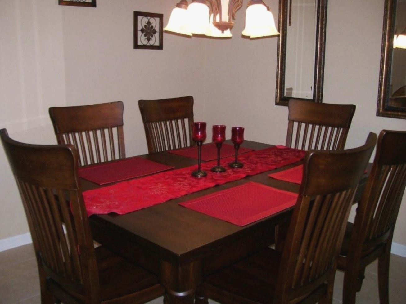 Dining room table pads; Maximum protection, safety, and ...