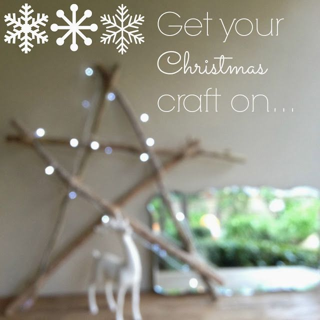 Miss Sew & So: *Get Your Christmas Craft On*- Day 3