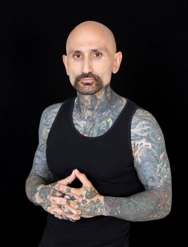 robert lasardo married