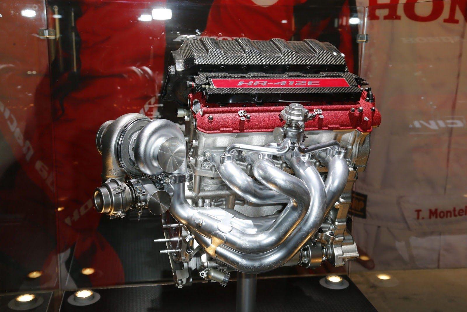 New MPG mpg US Honda Civic litre iDTEC Diesel