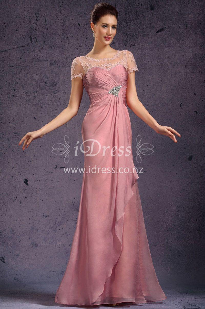 Lujoso Vestido De Novia Lady Edith Festooning - Ideas de Vestidos de ...