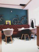 Da scoprire a Milano: Bianchi Café & Cycles    https://caffeandbiciclette.com/2016/11/07/da-scoprire-a-milano-bianchi-cafe-cycles/