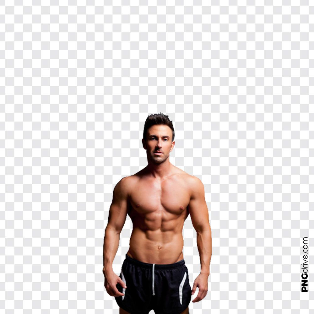 Pin By Png Drive On Body Fittness Gym Png Image Bodybuilders Men Athlete Bodybuilding