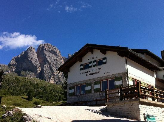 f73e85feef23f6c35319b2dd1ba2343c - Selva Di Val Gardena Cosa Vedere