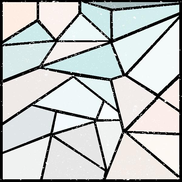 Pin By Kennedy White On Patterns And Prints Pastel Pattern Geometric Pattern Wallpaper Background Patterns