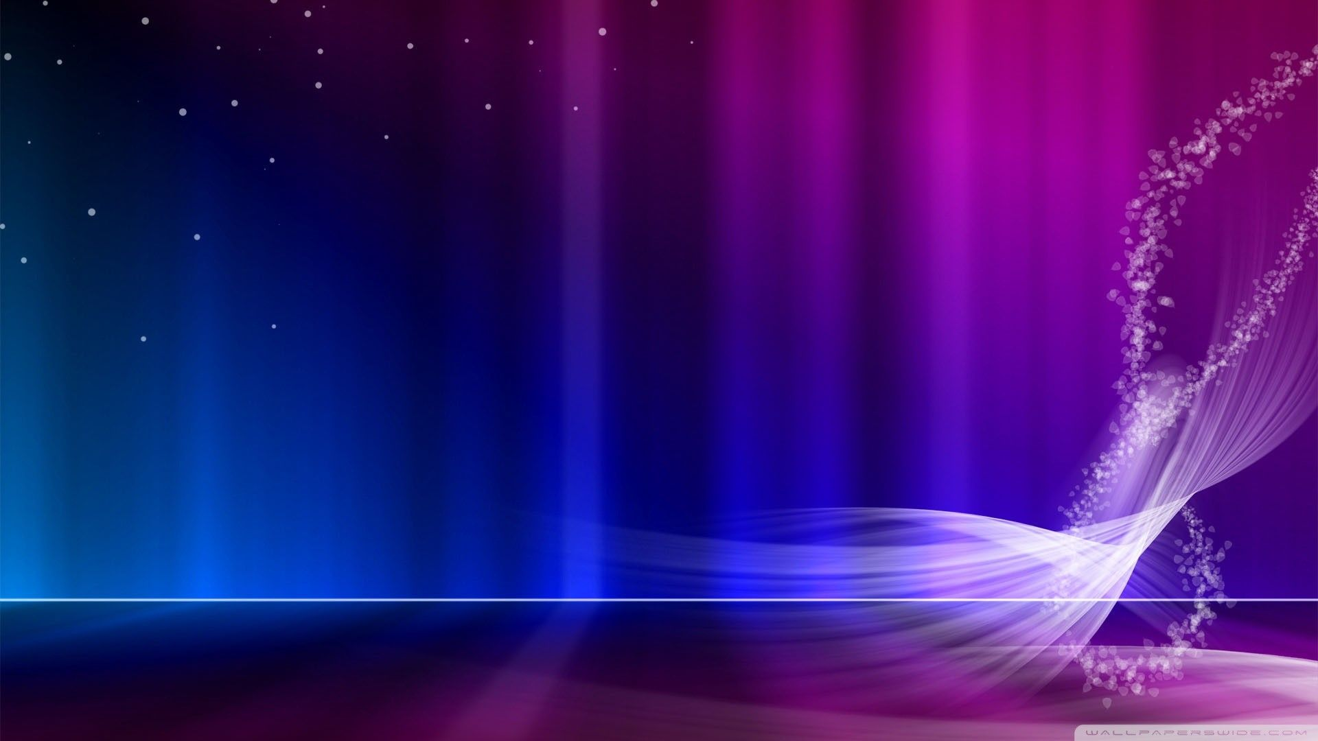 Res 1920x1080 Blue Purple Wallpapers Purple Backgrounds Cool Backgrounds Wallpapers Cool Wallpaper
