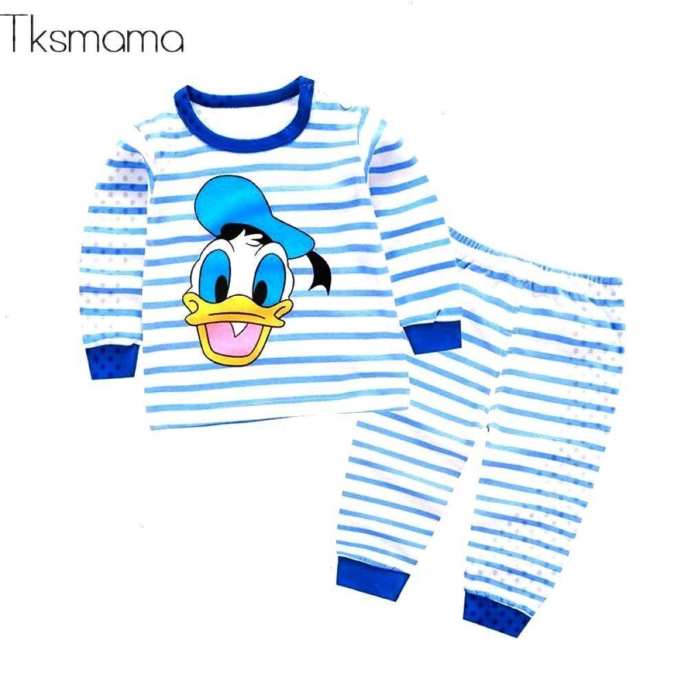 #kidshopedia #shipping #clothing #pajamas #clothin