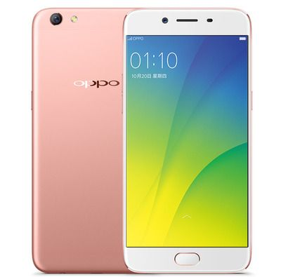 online store d82a6 0e380 Oppo F3 Plus Smartphone Available At a Discount Of Rs 6,000 On ...
