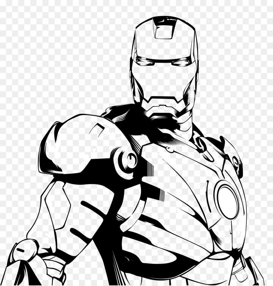 Kisspng Iron Man Black And White Drawing Line Art Clip Art Ironman 5ab75dd3090d19 7662346015219665470371 Iron Man Drawing Iron Man Art Black And White Cartoon
