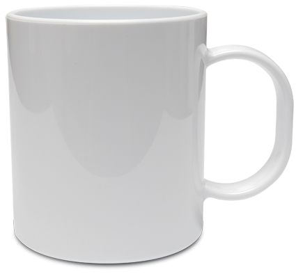 Mug Png AVT 311 Project One Object Semantics Ad