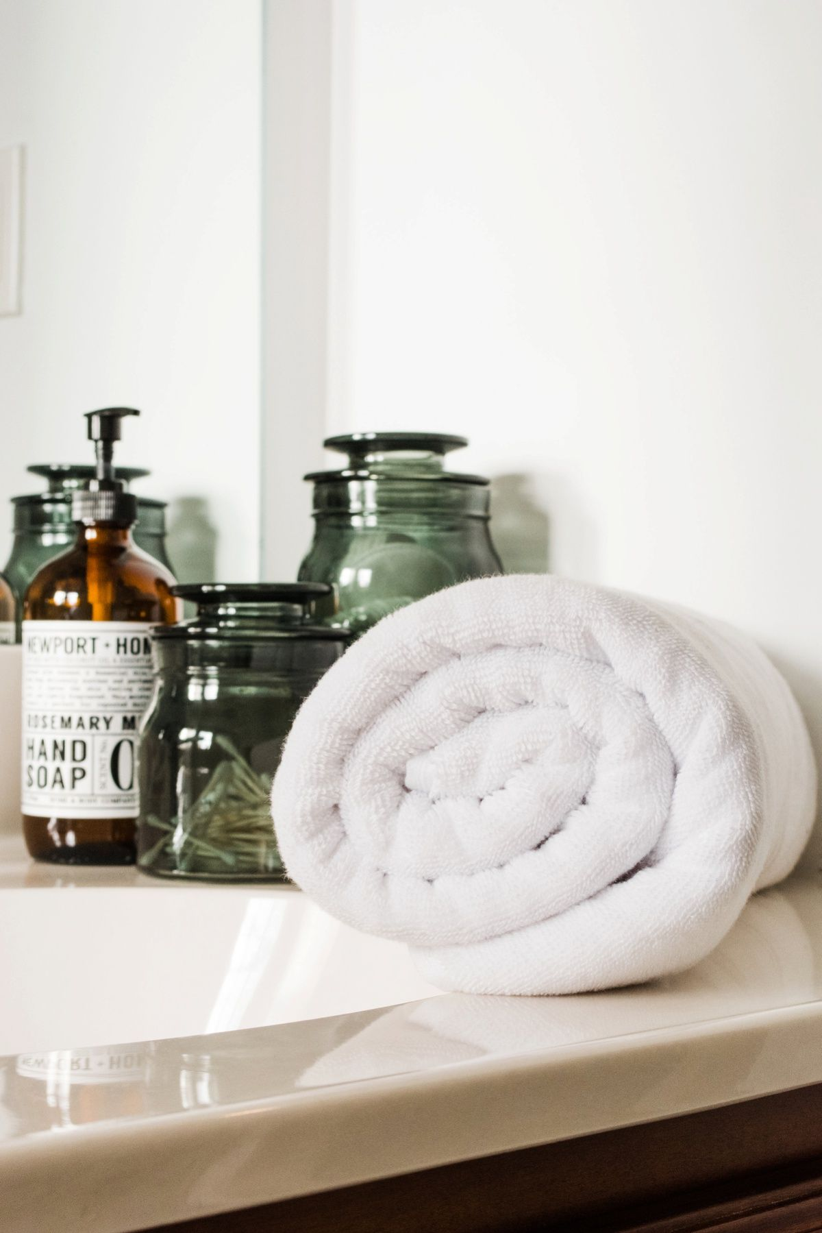 Top Wedding Registry Must Haves from Bed Bath & Beyond