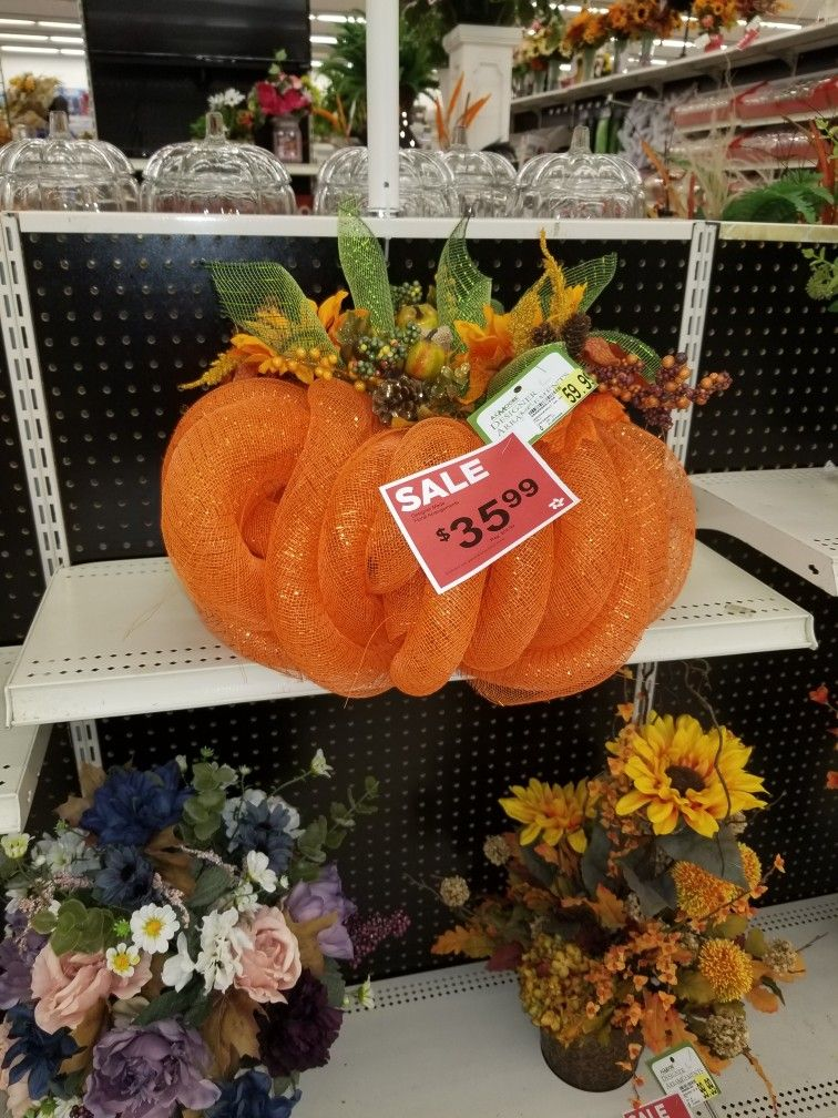 Pin by Sab X\u0027s Health Quest on Halloween Crafts/Decor/Treats Pinterest