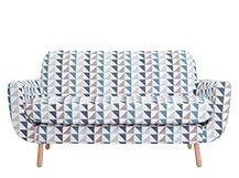 Jonah 2 seater sofa
