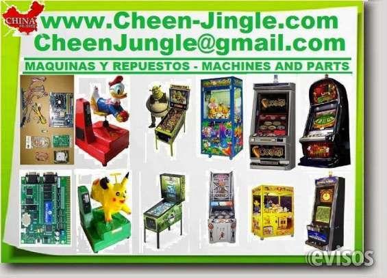 consolas y videojuegos medellin