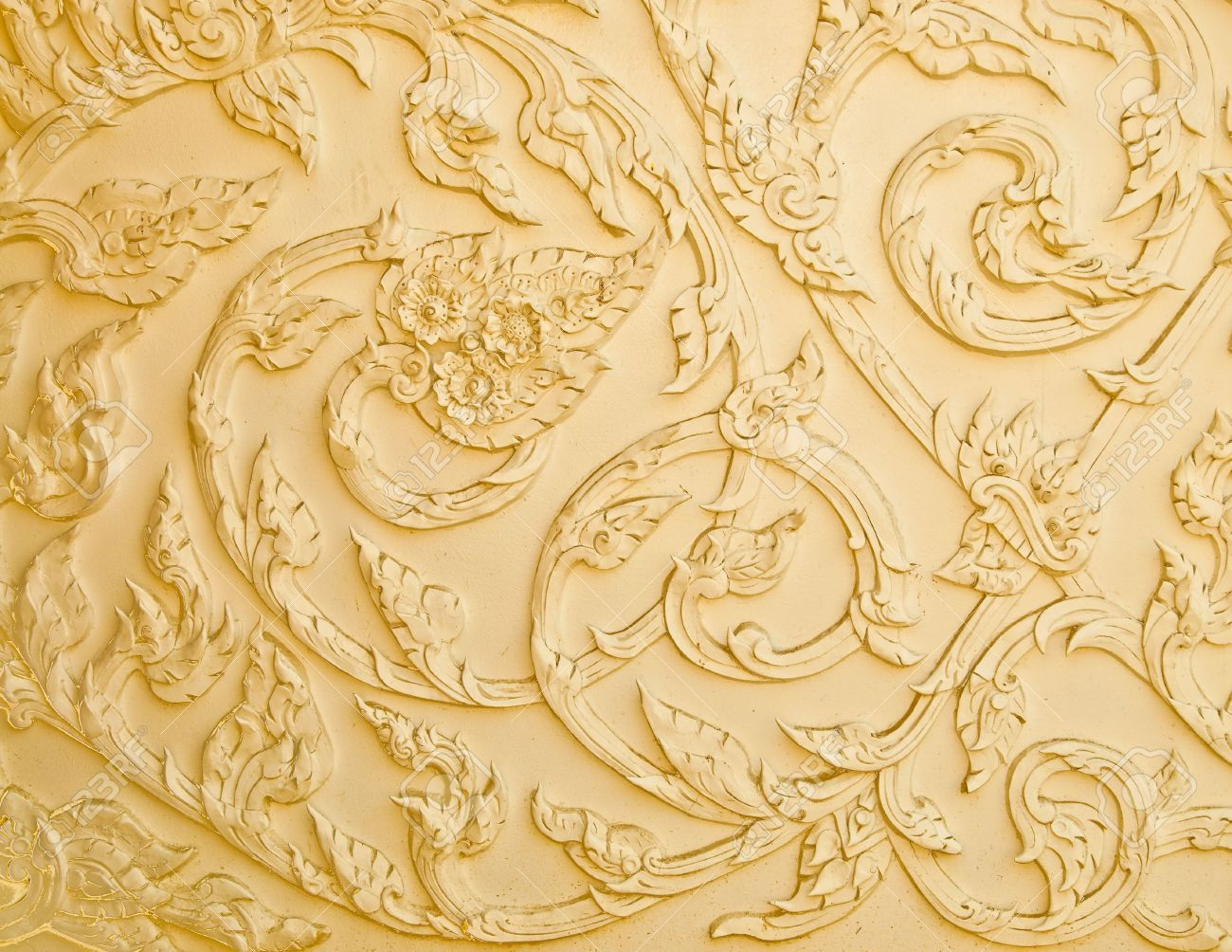 plaster artistic wall - Google Search | plaster (project 1) | Pinterest
