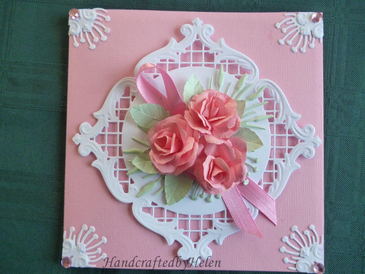Image result for joy crafts 60020147
