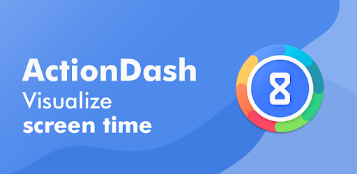 ActionDash premium aims to be helpful to everyone, whether
