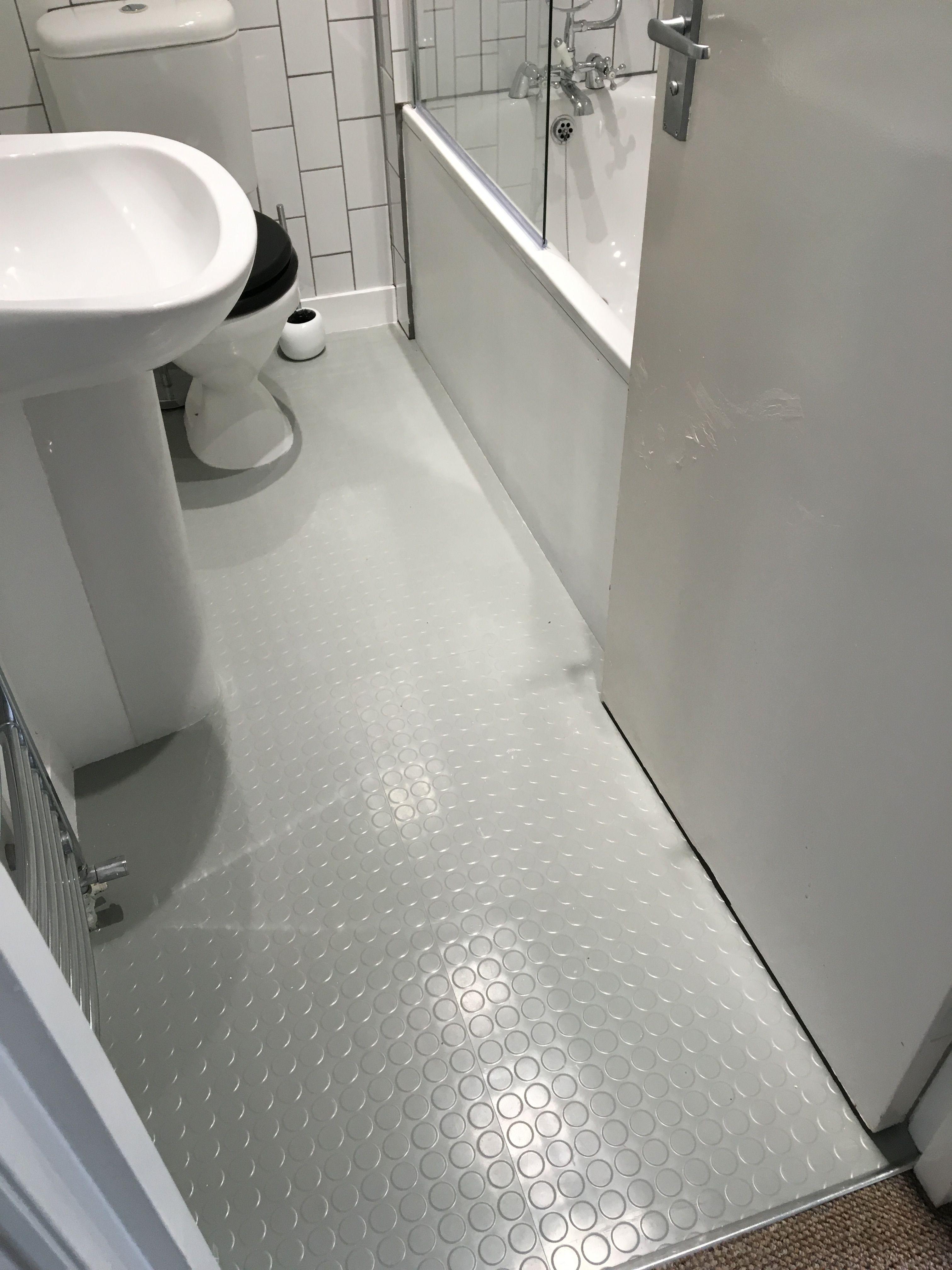 Quite Taken By Pirelli Flooring In Bathroom Bathroom Flooring