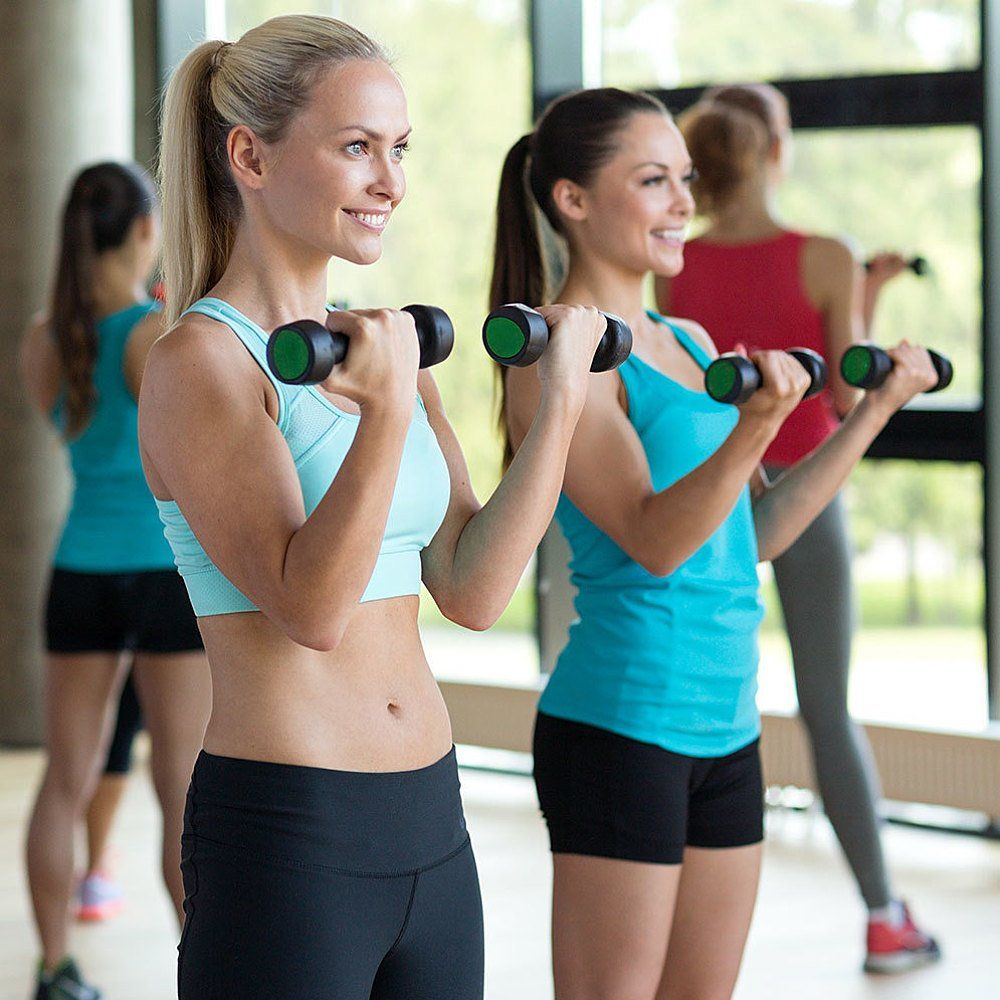 Muscle power max fat burner
