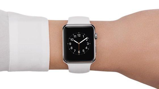 Apple Watch 2 : une sortie attendue en septembre ou en octobre
