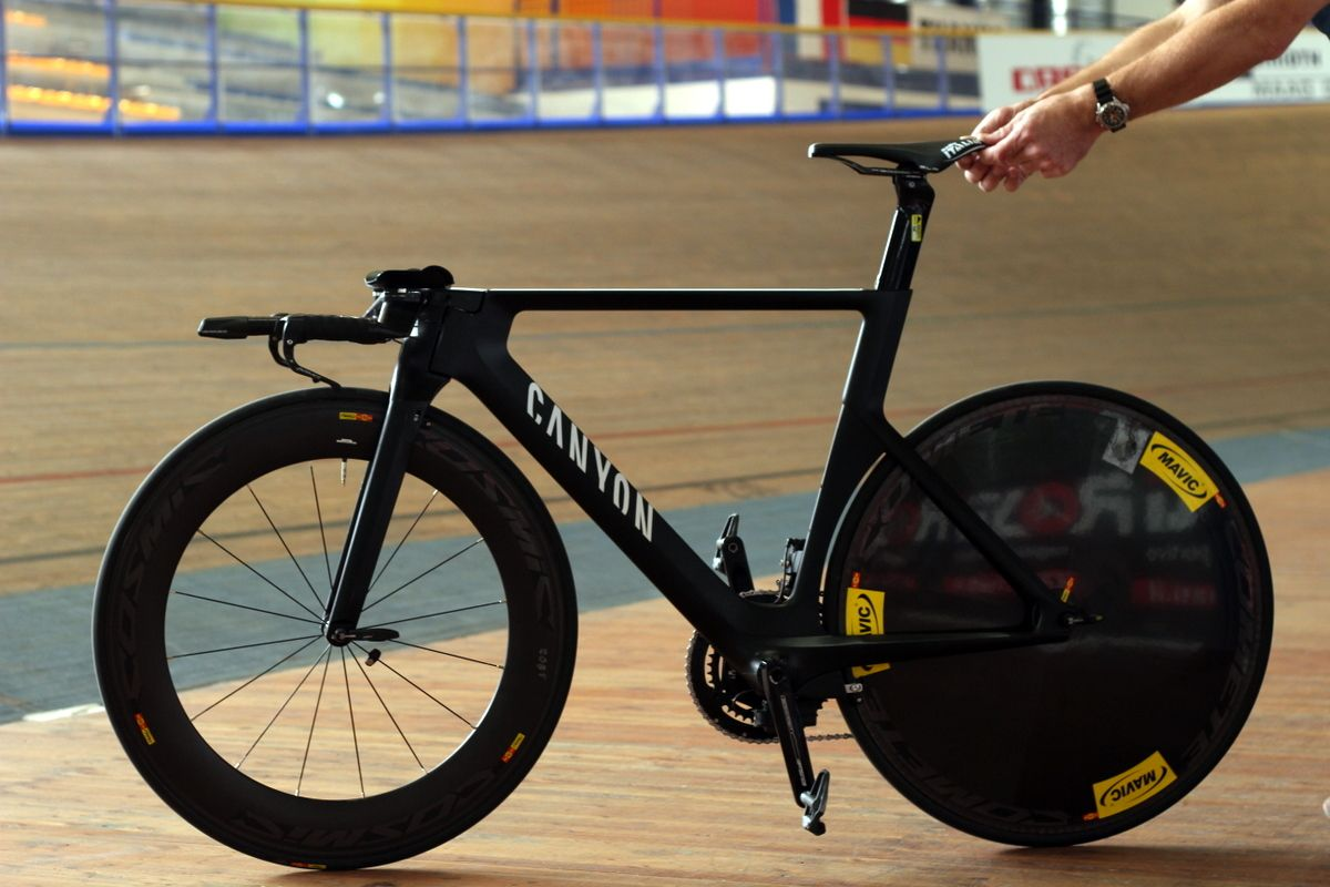 Tt Track Bike Triatlo Pinterest Bicycling Cycling And Fixie