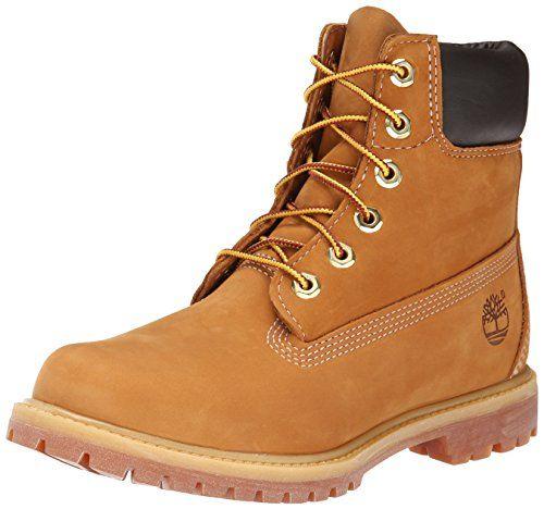 Timberland Zapatos de cordones Cobleton Negro EU 44 (US 10) zfNO5Z