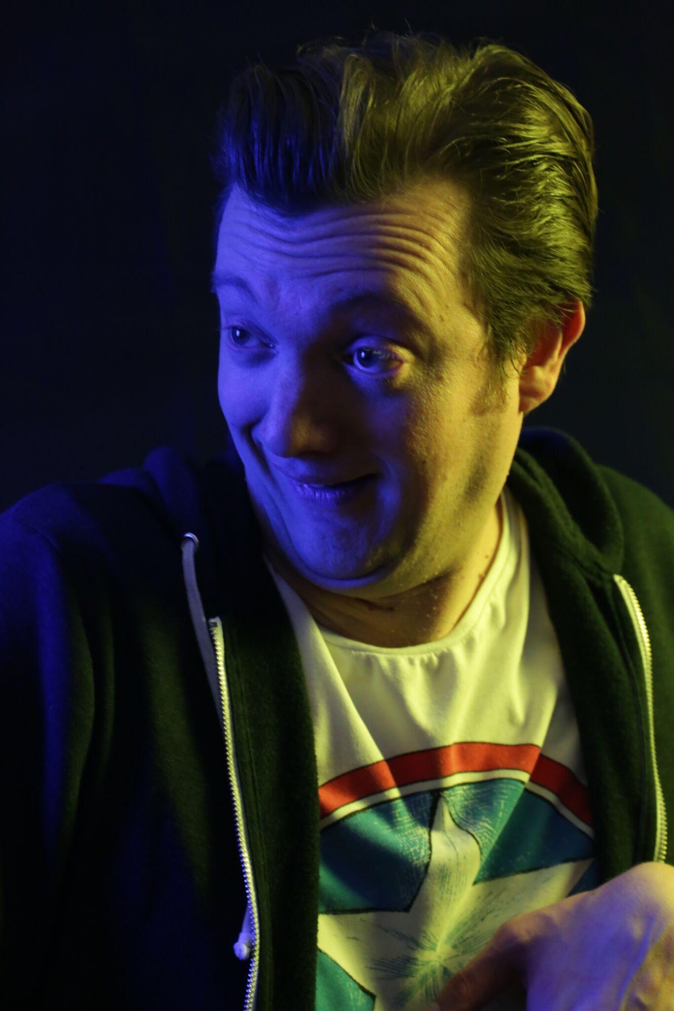 Pin by Richard Jackson on Trailer Moodboard Joker