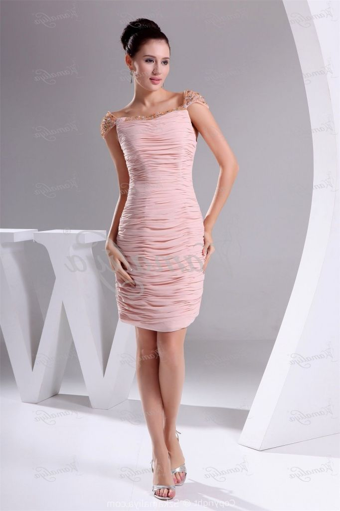Wedding Special Occasion Dresses Best For Check More At Http