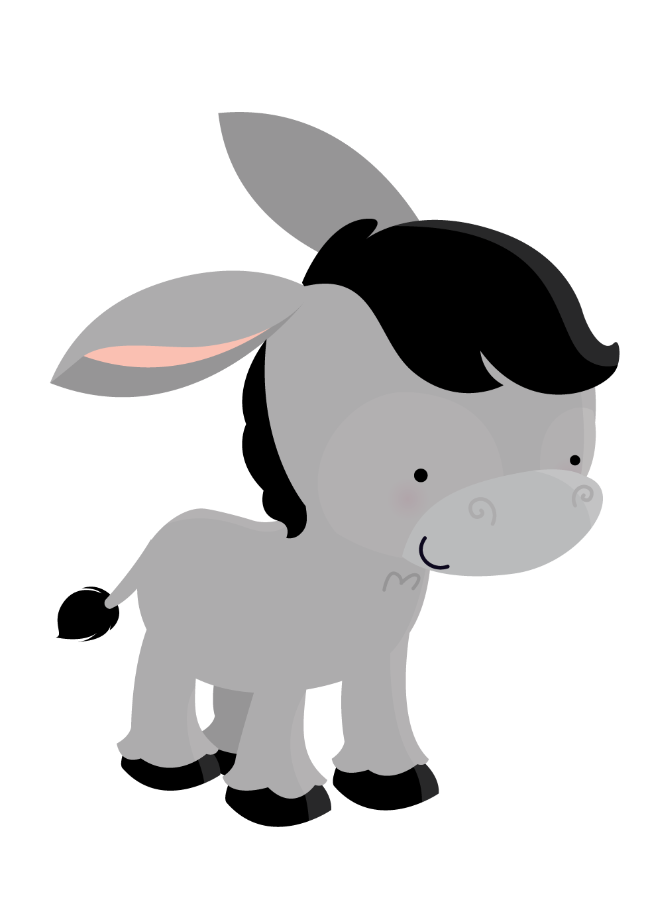 Minus - Say Hello! | Zoo | Pinterest | Applikationen, Applikation ...