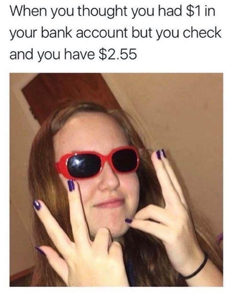 The Best Funny Memes Dry Humor Funny Relatable Memes Humor