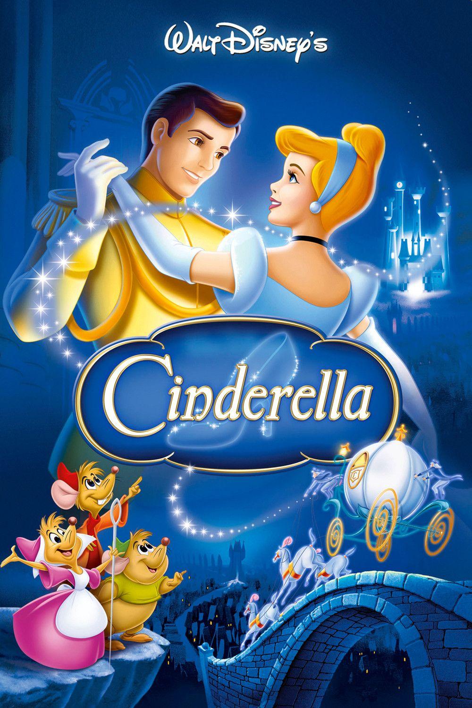 cinderella movie download dual audio