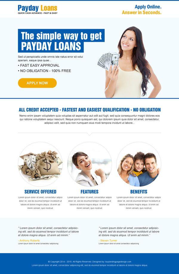 Quick online cash loans cape town photo 9
