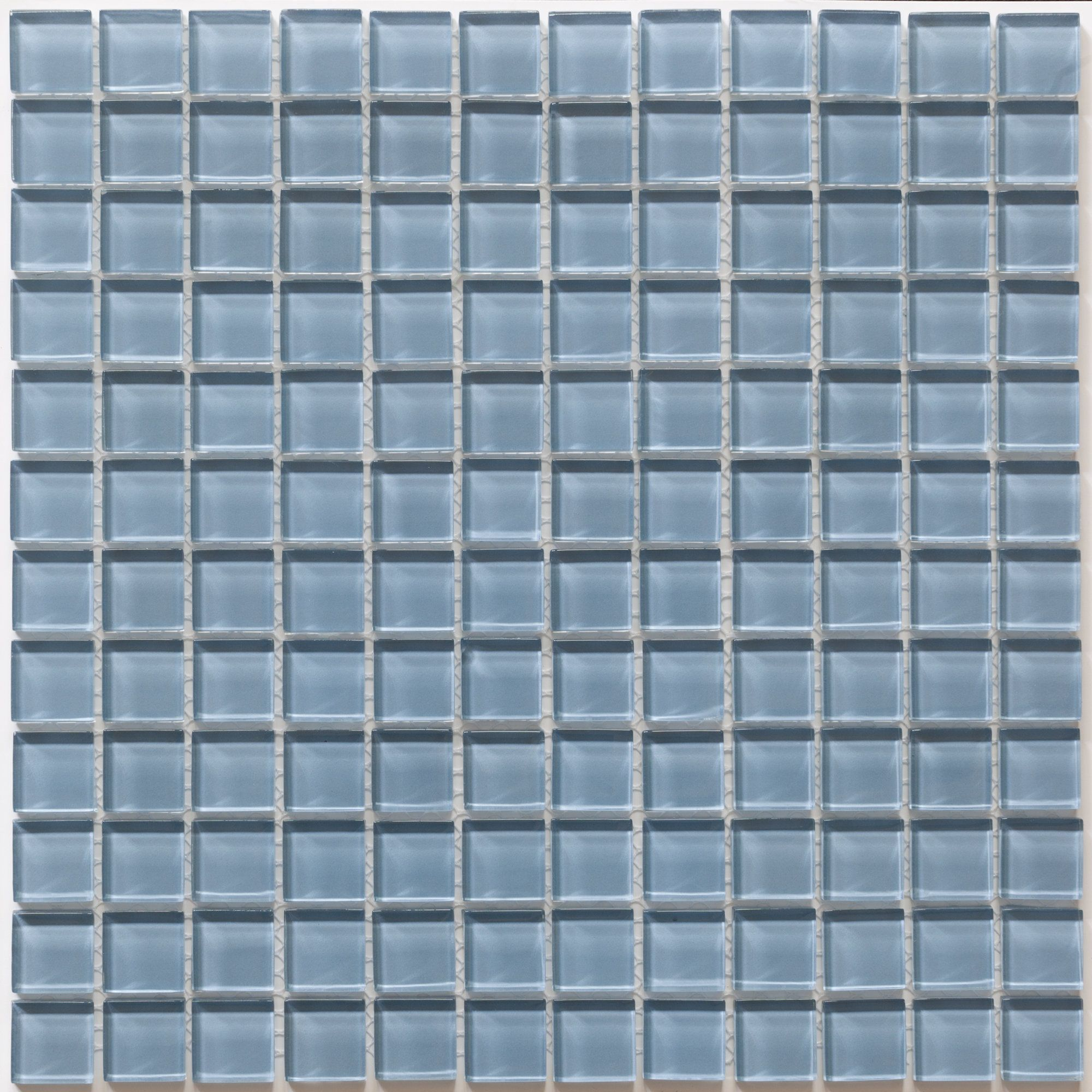 Blue,Tile Tile: Free Shipping on orders over $45! Whether your job ...