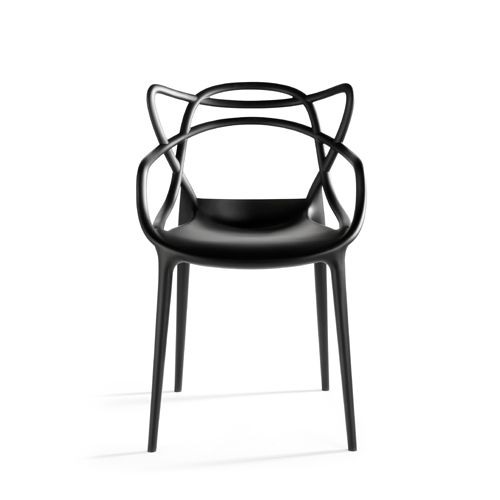 Pin It Furniture In 2019 Masters Chair Bentwood
